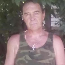 Фотография мужчины Эд, 51 год из г. Ленинск-Кузнецкий