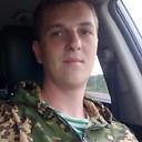 Анатолий, 29 из г. Москва.
