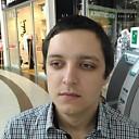 Максим, 29 лет