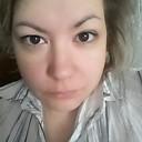 Василиса, 38 лет