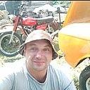 Сергий, 39 лет
