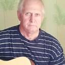Павел, 61 из г. Пышма.