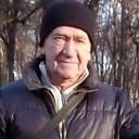Павел, 70 из г. Калуга.