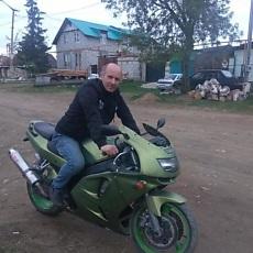 Фотография мужчины Александр, 47 лет из г. Кыштым