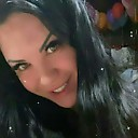 Светлана, 39 из г. Красноярск.