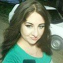 Ольга, 33 из г. Бугуруслан.