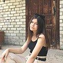 Агата, 18 из г. Саратов.