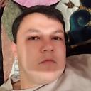 Исломидин, 27 лет