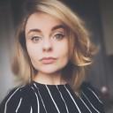Татьяна, 24 из г. Москва.