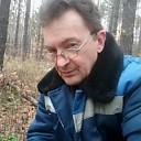 Игорь, 55 из г. Воронеж.