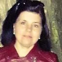 Галина, 43 года