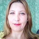 Наташа, 30 лет