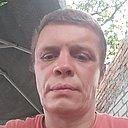 Ярослав, 42 года
