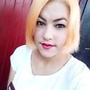 Валерия, 20 из г. Улан-Удэ.