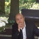 Руслан, 49 из г. Москва.