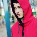 Мирослав, 21 год