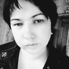 Фотография девушки Лена, 34 года из г. Хорол