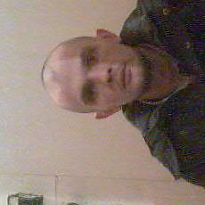 Фотография мужчины Рома, 36 лет из г. Прилуки