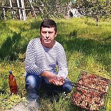 Фотография мужчины Александр, 52 года из г. Старобельск