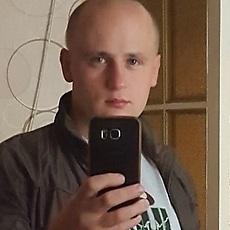 Фотография мужчины Андрей, 29 лет из г. Полоцк
