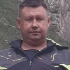 Фотография мужчины Владимир, 34 года из г. Бийск