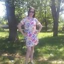 Олюся, 29 лет
