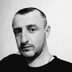 Фотография мужчины Веталь, 31 год из г. Львов