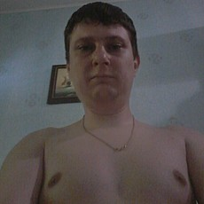 Фотография мужчины Григорий, 37 лет из г. Алупка