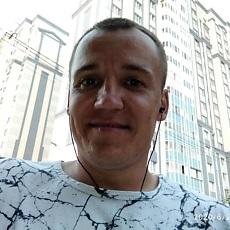 Фотография мужчины Серега, 33 года из г. Москва