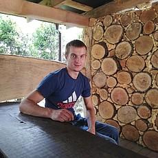 Фотография мужчины Артём, 29 лет из г. Гвардейск