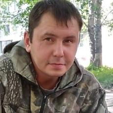 Фотография мужчины Игорь, 36 лет из г. Барнаул