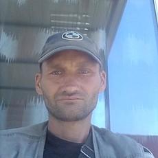 Фотография мужчины Володимир Кустра, 42 года из г. Цюрупинск