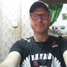 Фотография мужчины Александр, 31 год из г. Караганда