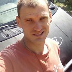 Фотография мужчины Славик, 25 лет из г. Белгород-Днестровский