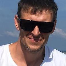 Фотография мужчины Александр, 39 лет из г. Новосибирск