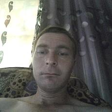 Фотография мужчины Василий, 32 года из г. Архара