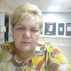 Фотография девушки Надежда, 51 год из г. Нефтеюганск