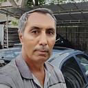 Нурлан, 58 лет