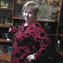 Валентина, 57 из г. Москва.
