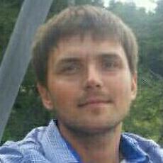 Фотография мужчины Артем, 32 года из г. Новомихайловский