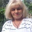 Ирина, 70 лет
