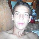 Алекс, 18 лет