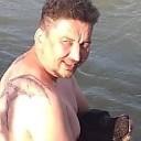Rishad, 35 лет