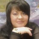 Наталья, 44 из г. Новосибирск.