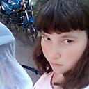 Golovnaasvetla A, 23 года