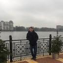 Игорь, 53 из г. Хабаровск.