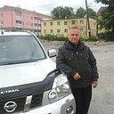 Александр, 53 из г. Первоуральск.
