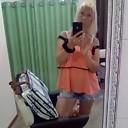 Ольга, 49 из г. Новокузнецк.