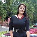 Натали Киндер, 33 из г. Саратов.