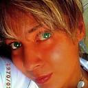 Катя, 45 лет